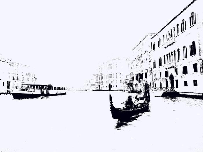 171016.Venice.2.Boats.IMG_BIG_SIZE_171016_182701.ernestoXmueller.com